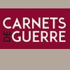CarnetGuerre