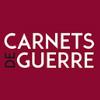 CarnetGuerre22