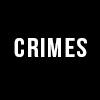 crimes22