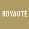 royaute